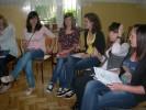 Warsztaty 18,19.05.2011 Warka JO