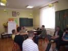 Warsztaty 4,5.04.2011 SOSW Nowe Miasto MW