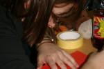 Warsztaty 9,10.05.2011 AP