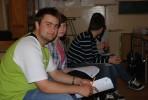 Warsztaty 9,10.05.2011 Grójec JO