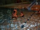 Basen SOSW Jurki 02,23.03.2011