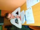 Warsztaty LO Grójec 10,11.02.2011