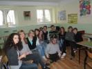 Warsztaty LO Grójec 13,14.01.2011