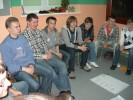 Warsztaty LO Grójec 10,11.01.2011