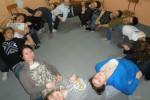 Warsztaty LO Grójec 13,14.12.2010 PM