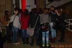 Muzeum Techniki - wycieczka SOSW Jurki