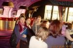 Multikino - wycieczka LO Grójec i SOSW Nowe Miasto