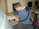 Warsztaty 25,26.10.2011 Nowe Miasto MW