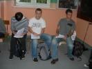 Warsztaty 19,20.09.2011 Grójec AP